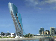Thumb 2 hyatt capital gate abu dhabi
